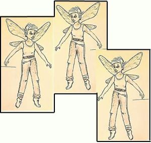 three fairies2