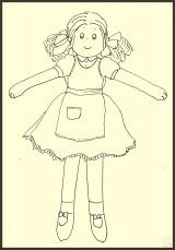doll1again