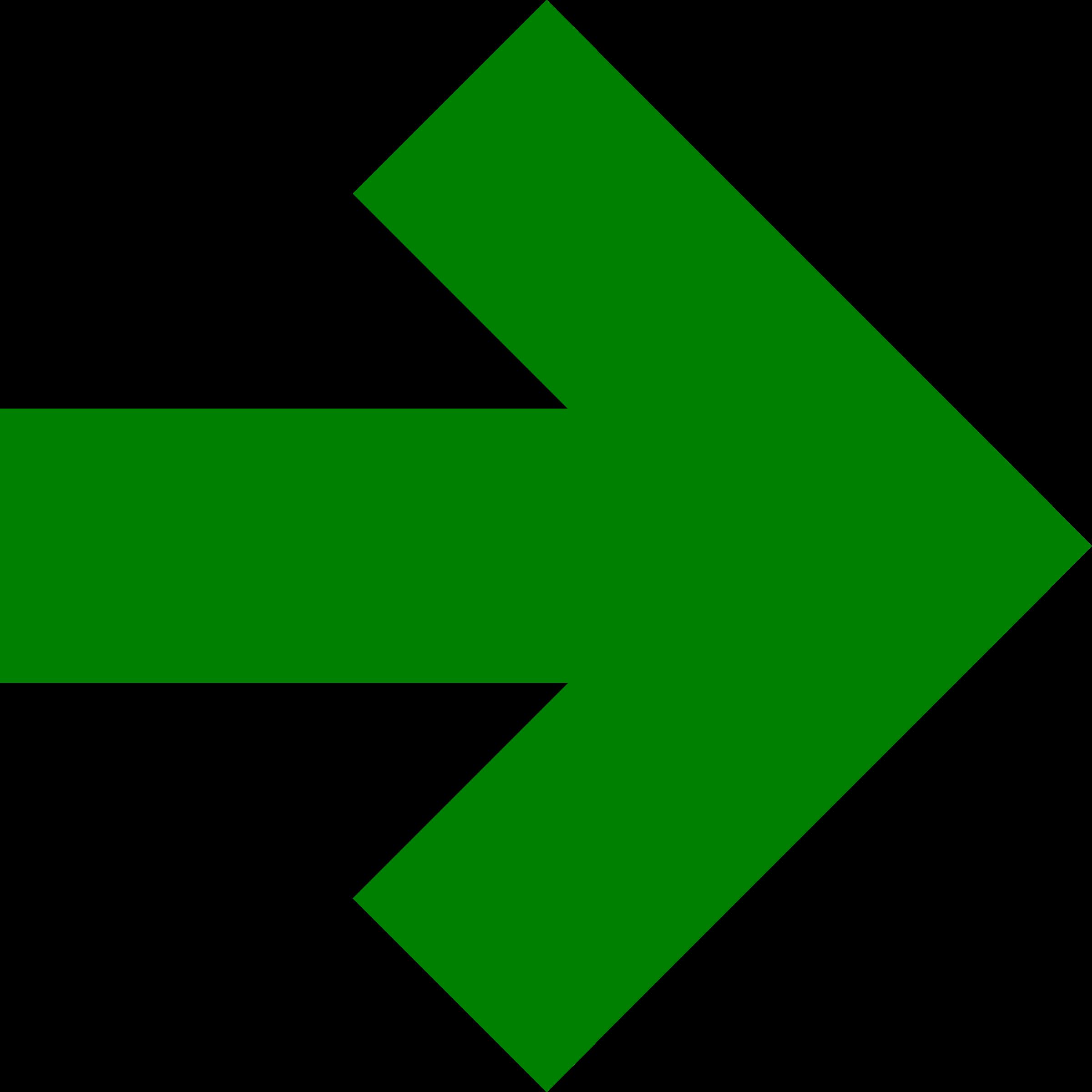 pngkit_arrow-mark-png_214846